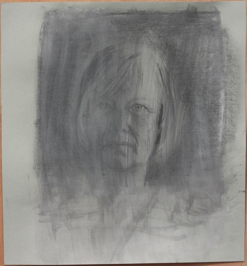 Matilda Bevan